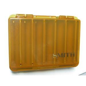 スミス リバーシブルMG D86(オレンジ)|gill