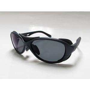 ジールオプティクス BATLER(バトラー) F-1727 (フレーム:ネイビー/ブラック)(レンズ:トゥルービューフォーカス)|gill