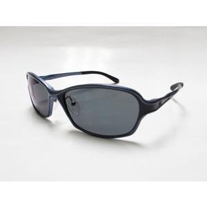 ジールオプティクス Dorio(ドリオ) F-1667 (フレーム:ブルー/ブラック)(レンズ:トゥルービューフォーカス)|gill