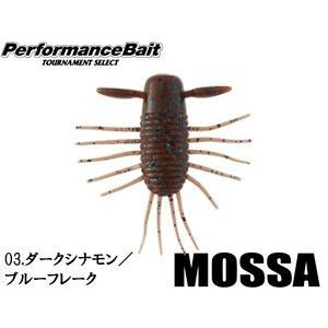 スミス モッサ 1.6インチ 【ネコポス対応商品】|gill
