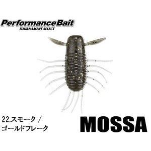 スミス モッサ 1.6インチ 【ネコポス対応商品】|gill|11