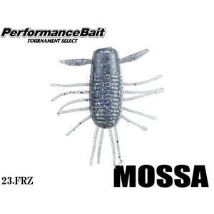 スミス モッサ 1.6インチ 【ネコポス対応商品】|gill|12