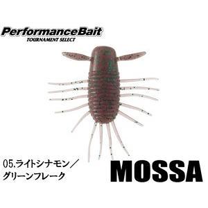 スミス モッサ 1.6インチ 【ネコポス対応商品】|gill|03