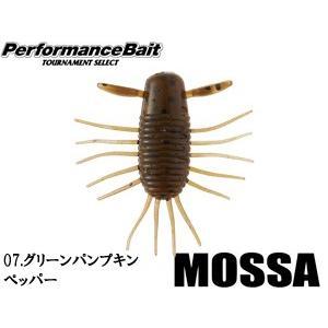 スミス モッサ 1.6インチ 【ネコポス対応商品】|gill|04