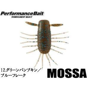 スミス モッサ 1.6インチ 【ネコポス対応商品】|gill|05