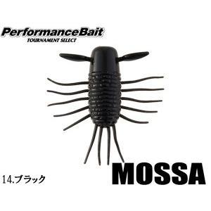 スミス モッサ 1.6インチ 【ネコポス対応商品】|gill|06