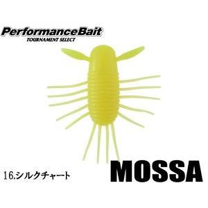 スミス モッサ 1.6インチ 【ネコポス対応商品】|gill|07