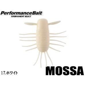 スミス モッサ 1.6インチ 【ネコポス対応商品】|gill|08