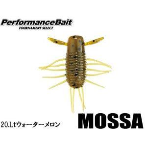 スミス モッサ 1.6インチ 【ネコポス対応商品】|gill|09