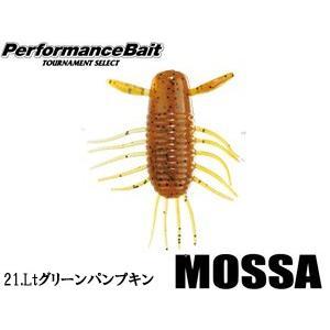 スミス モッサ 1.6インチ 【ネコポス対応商品】|gill|10