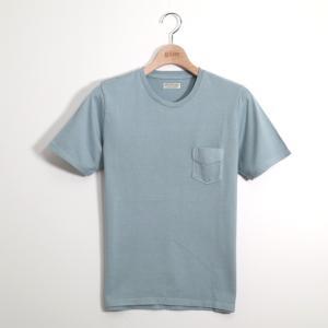 gim ジム テンジクTシャツ M|gimonline