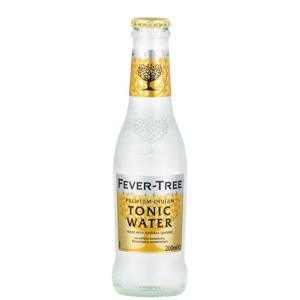 フィーバーツリー・プレミアムインディアン・トニックウォーター / Fever-Tree Premium Indian Tonic Water|gin-gallery