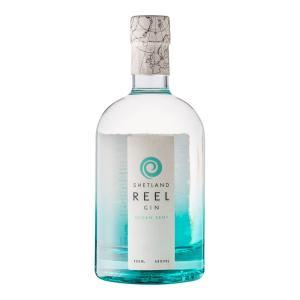 シェットランドリール・オーシャンセント / Shetland Reel Ocean Sent|gin-gallery