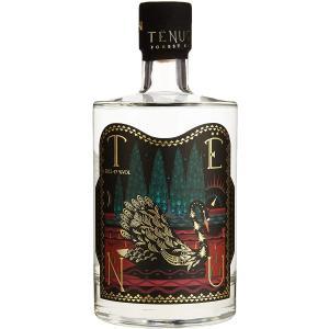 テヌ・ジン / TENU GIN|gin-gallery