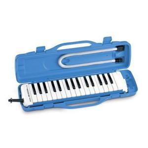 SUZUKI製32鍵盤ハーモニカ メロディオン M-32C  M32C|gincho
