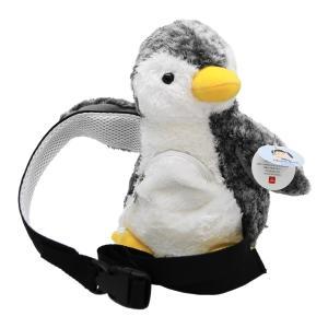オーロラワールド スリングバッグ ペンギン gincho