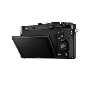 SONY デジタルカメラ Cyber-shot RX1RM2 4240万画素 DSC-RX1RM2