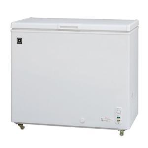 レマコム 三温度帯冷凍ストッカー 203L RRS-203NF 冷蔵・チルド・冷凍調整型 急速冷凍機能付|gingaichimarket