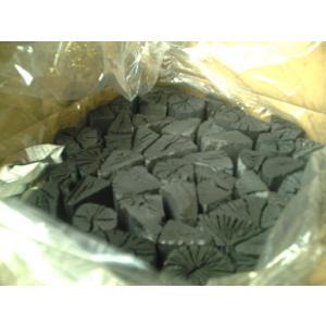岩手国産切炭