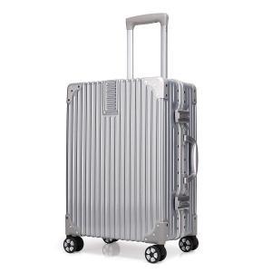 クロース(Kroeus)スーツケース 大型 軽量 人気 キャリーケース 旅行用品 出張 TSAロック...