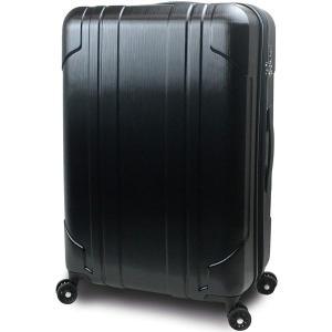 SUCCESS サクセス スーツケース 2サイズ 大型76cm / 中型65cm 超軽量 TSAロック搭載 アレグロ2016 インナーフラッ|gingaichimarket