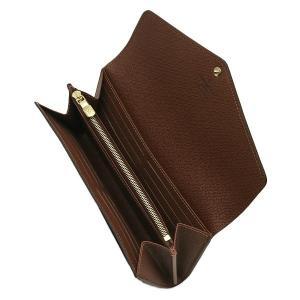 新品・未使用品 LOUIS VUITTON ルイヴィトン モノグラム ポルトフォイユサラ/二つ折り長財布 M60531|ginkura|02