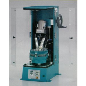 日陶科学 自動乳鉢 AMG-178W