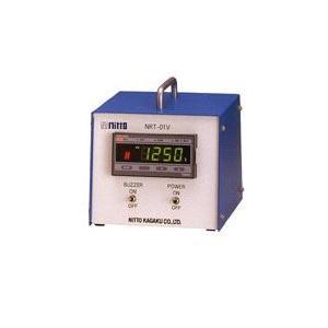 デジタル陶芸温度計 NRT-01V|ginnnenndo