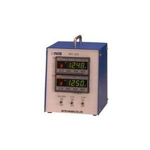 デジタル陶芸温度計 NRT-02V|ginnnenndo