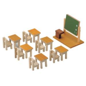 箱庭療法オプション-教室セット|ginnnenndo