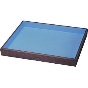 箱庭療法オプション-砂箱|ginnnenndo