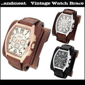 腕時計 レザーウォッチ メンズ ビザン数字 ブランド レザー腕時計 メンズ ブレスレット ginnokura
