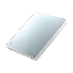 I-O DATA iPhone スマホ CD取込 Wi-Fiモデル(高速) iOS/Android ウォークマン対応「CDレコ」 土日サポート/CDRの画像