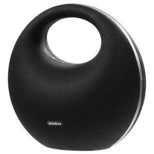 Anker Soundcore Model Zero(60W Bluetooth5.0 スピーカー ...