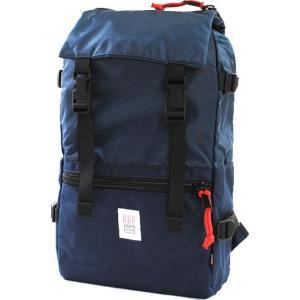 ★純正品★ 当店の バッグは店頭では販売されていないものが多くあります。店内にもございますので是非ご...