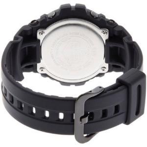 腕時計 メンズ カシオ(CASIO) Gショッ...の詳細画像1
