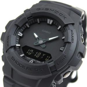 腕時計 メンズ カシオ(CASIO) Gショッ...の詳細画像2