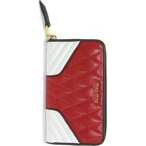 pretty nice f2eef 156ee ロッソビアンコ 財布の商品一覧 通販 - Yahoo!ショッピング