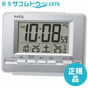 SEIKO CLOCK セイコー クロック 時...の関連商品5