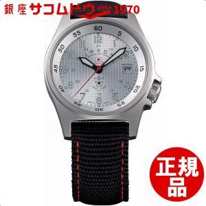 [ケンテックス]Kentex 腕時計 JSDFモデル S455M-03 海上自衛隊スタンダードモデル メンズ [4524013002401-S455M-03]|ginza-sacomdo