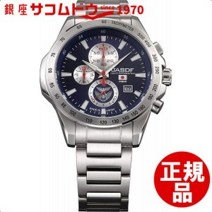 ケンテックス (Kentex) 腕時計 JSDF PRO S648M-01 航空自衛隊プロフェッショナルモデル [4524013003996-S648M-01]|ginza-sacomdo