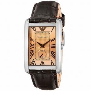 [3年保証]エンポリオ アルマーニ EMPORIO ARMANI 腕時計 ウォッチ  AR1605[並行輸入品]|ginza-sacomdo
