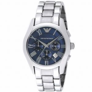 [3年保証]エンポリオ アルマーニ EMPORIO ARMANI 腕時計 ウォッチ  AR1635[並行輸入品]|ginza-sacomdo
