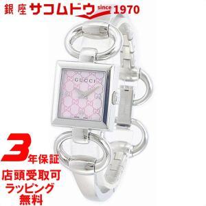 グッチ GUCCI 腕時計 ウォッチ YA120518 並行輸入品