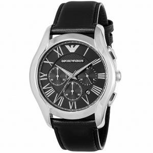 [3年保証]エンポリオ アルマーニ EMPORIO ARMANI 腕時計 ウォッチ AR1700[並行輸入品][4548962280758-AR1700]|ginza-sacomdo