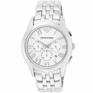 [3年保証]エンポリオ アルマーニ EMPORIO ARMANI 腕時計 ウォッチ AR1702[並行輸入品]|ginza-sacomdo