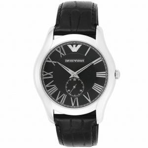 [3年保証]エンポリオ アルマーニ EMPORIO ARMANI 腕時計 ウォッチ AR1703[並行輸入品]|ginza-sacomdo