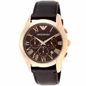 [3年保証]エンポリオ アルマーニ EMPORIO ARMANI 腕時計 ウォッチ AR1701[並行輸入品]|ginza-sacomdo
