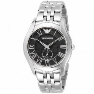 [3年保証]エンポリオ アルマーニ EMPORIO ARMANI 腕時計 ウォッチ AR1706[並行輸入品]|ginza-sacomdo