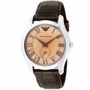 [3年保証]エンポリオ アルマーニ EMPORIO ARMANI 腕時計 ウォッチ AR1704[並行輸入品]|ginza-sacomdo